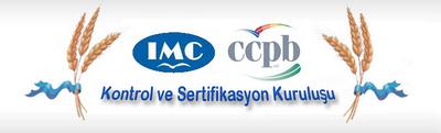 iletişim logo